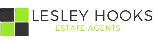 Lesley Hooks Estate Agents